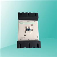 供应北京施耐德LC1-D150M7C交流接触器