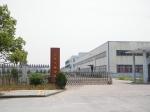 深圳大藤不锈钢材料有限公司