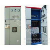 高压电动机控制柜/高压电机运行柜