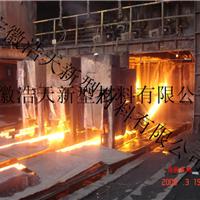 供应河北地区钢厂专用耐高温套管