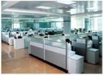 东莞市瑞环机电设备有限公司