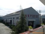 长城防火卷帘门厂