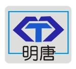 淮安市明唐商贸有限公司