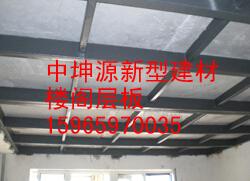 供应扬州防火抗压水泥纤维板厂家批发直销