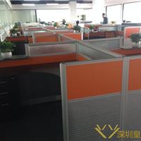 供应屏风办公桌生产厂家