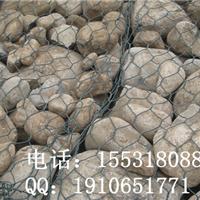 供应镀锌石笼网