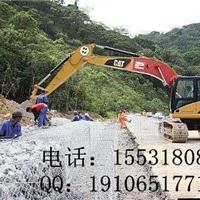 供应湖南淡水资源保护专用石笼网