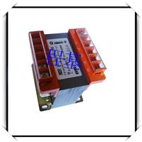 供应BK-250VA高效控制变压器温州报价