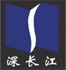 深圳市长江塑钢有限公司