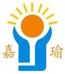 广州嘉瑜家具有限公司
