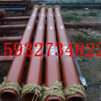 陶瓷耐磨复合管道