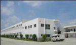 天津市铸泰源工程机械制造厂