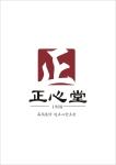 杭州天辰光谷实业有限公司