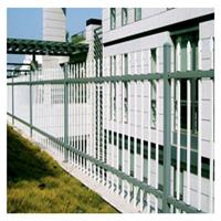 供应徐州锌钢围墙护栏、徐州锌钢护栏厂
