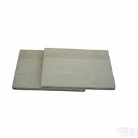 供应北京厂家小金钢防火板