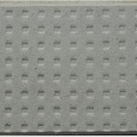 供应纤维增强水泥瓷力板