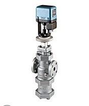 供应TLV电动蒸汽减压阀COSR-16