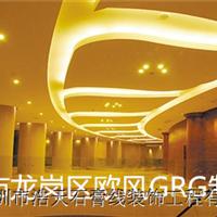 厂家供应GRG产品 雕花产品类型多样化