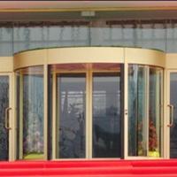 北京市宏远电动门窗厂