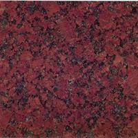 印度红-花岗岩-印度红花岗岩