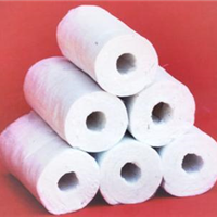 供应硅酸铝管