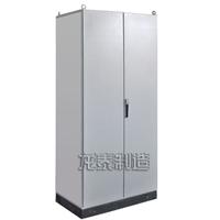 供应仿威图机箱机柜厂家|九折型材控制柜