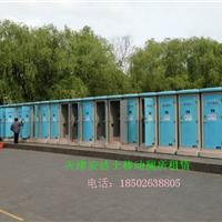 武清移动厕所租赁、武清移动厕所