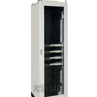 供应仿威图网络电力机柜生产厂家服务器机柜