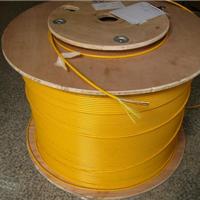 供应GJFJV室内多模光缆