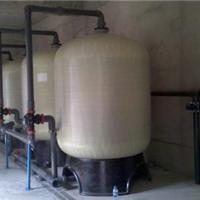 陆良地下水净化设备厂家