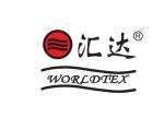 北京汇达创为科技有限公司