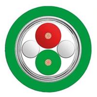 6XV1830-0EH10/DPͨѶ����