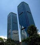 北京朗科斯托科技有限公司