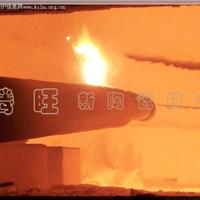 """玻璃炉窑双""""J""""""""L""""型吊墙型吊墙陶瓷焊补"""
