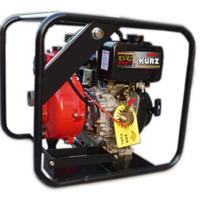 供应1.5寸汽油高压消防水泵