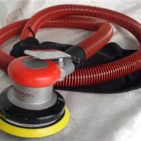 供应专业气动工具JL-P吸尘打磨机