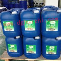 山西太原厂家生产混凝土固化剂 水泥地加硬剂批发价格 代工