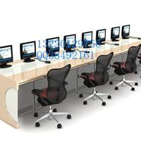 供应新款操作台,非编台,编辑台,调度台