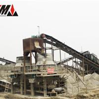 鞍山废石制沙机|卵石打沙机|尾矿制砂机