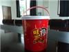 江苏良品塑胶有限公司