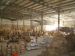 福州喜利德标准紧固件有限公司