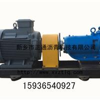 供应沥青乳化机 专业生产乳化沥青用