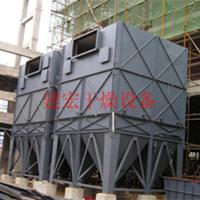 供应安徽铸铁多管除尘器厂家