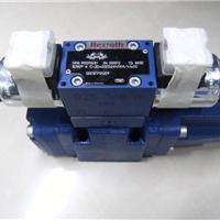 力士乐Z2FS6-30/S2 叠加式双单向节流阀