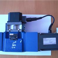 力士乐减压阀DRE20-5X/315YMG24K4M