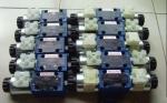 上海荟柏液压设备有限公司