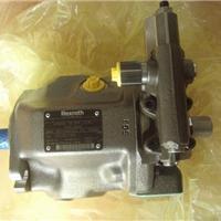 力士乐柱塞泵A10VS071DRS/32R-VPB22U99