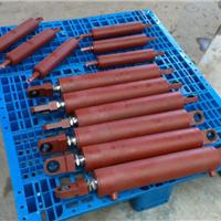供应数控旋压机液压油缸供应公司