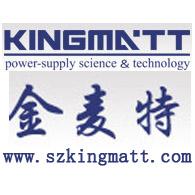 深圳市金麦特电源科技有限公司