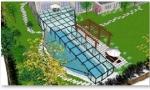 国际标准游泳池瓷砖销售中心